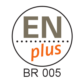 enplus_certification-seal_br-005